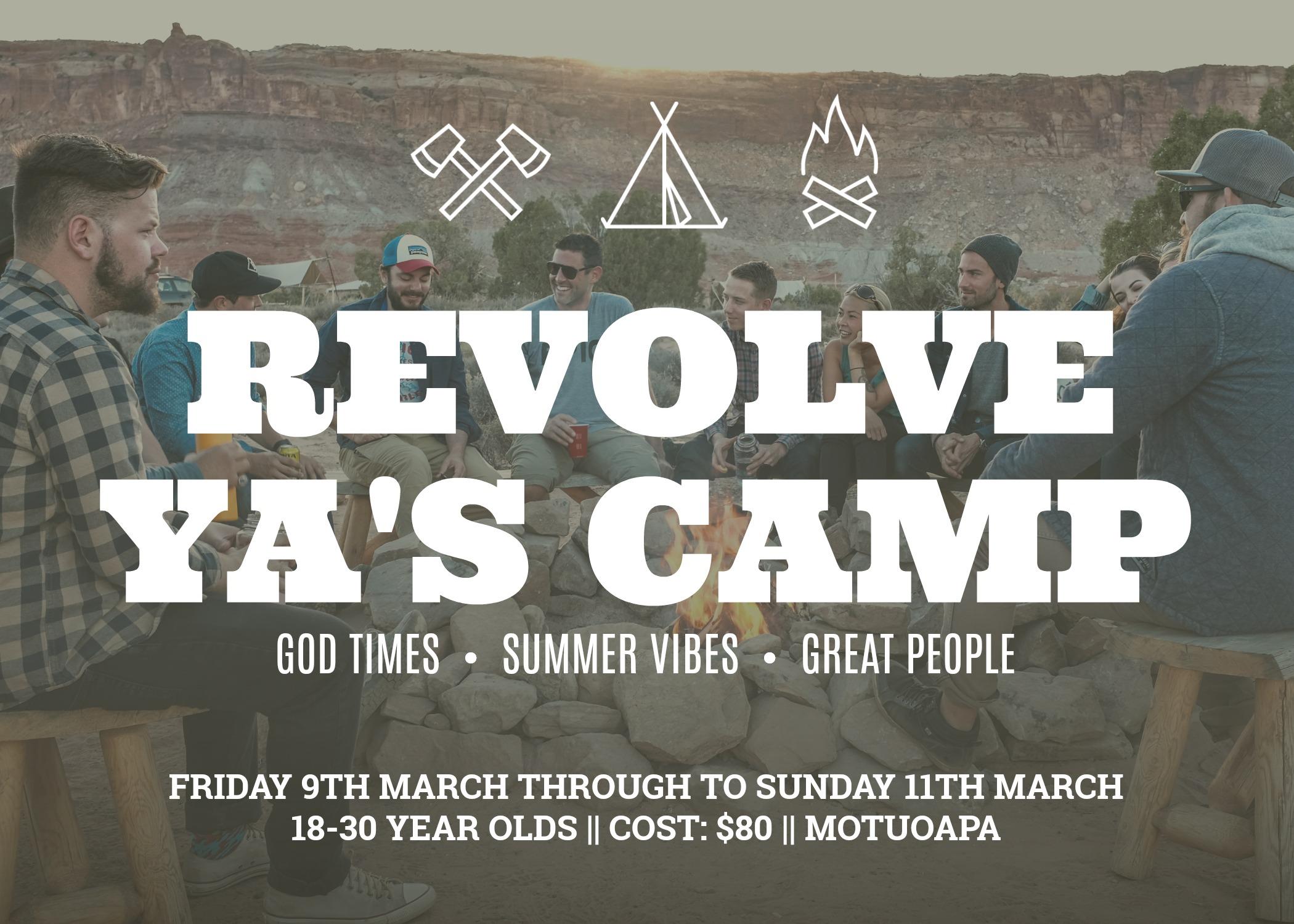 RYA Camp promo graphic.jpg
