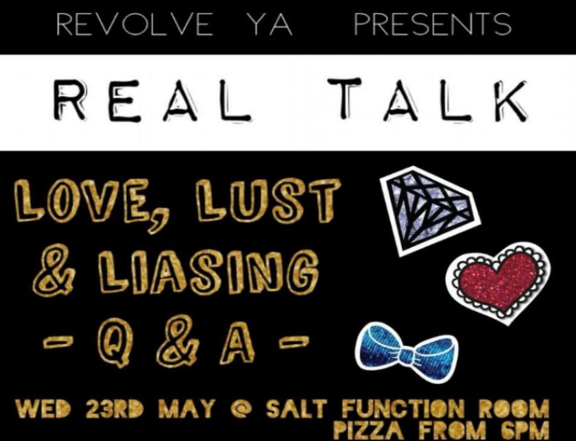 RYA Real talk panel night1.png