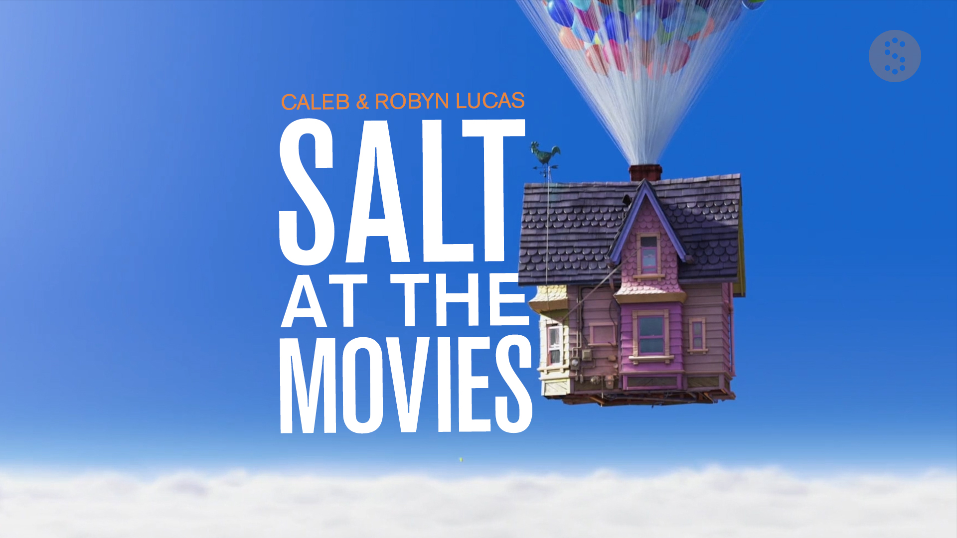 180715-salt-at-the-movies-THUMB.jpg