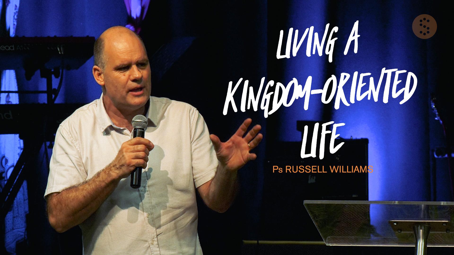 180708-kingdom-oriented-life-THUMB.jpg