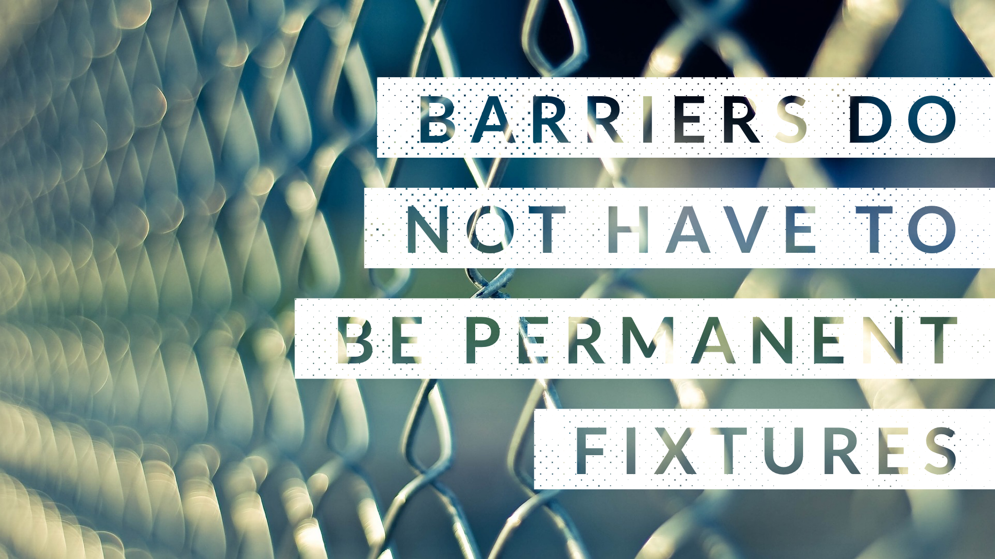 barriers.PNG