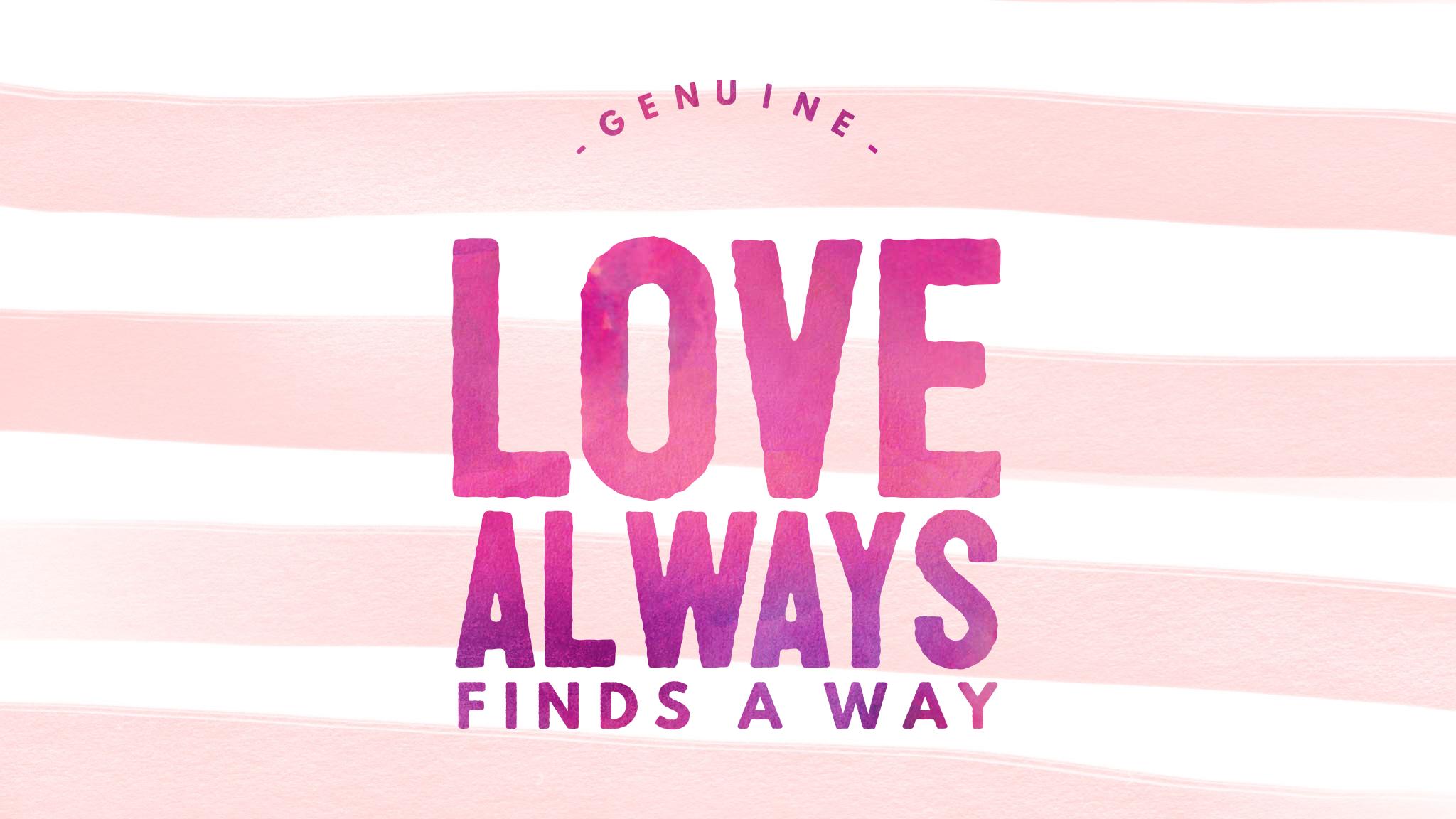 genuine-love.PNG
