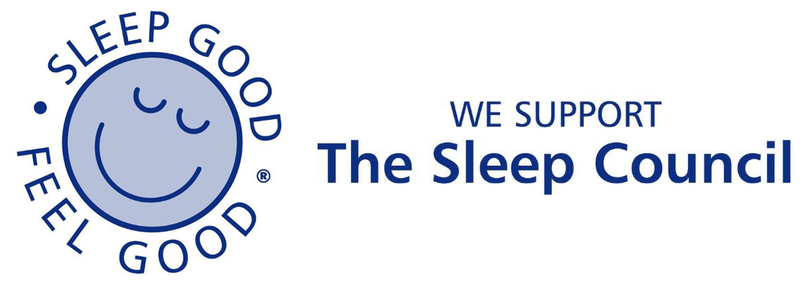 Sleep Council Affiliate Logo