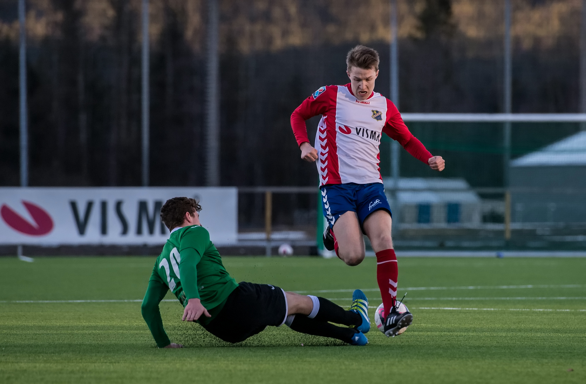 FB_Lyn_Gjelleraasen_cup2017_LarsOpstad_014.jpg