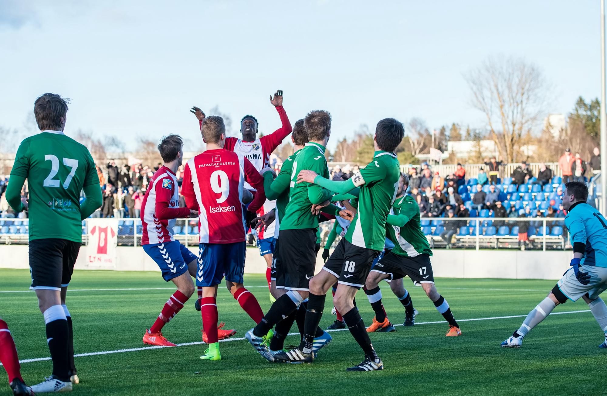 FB_Lyn_Gjelleraasen_cup2017_LarsOpstad_019.jpg