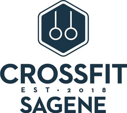 Crossfit Sagene er årets første kamppartner