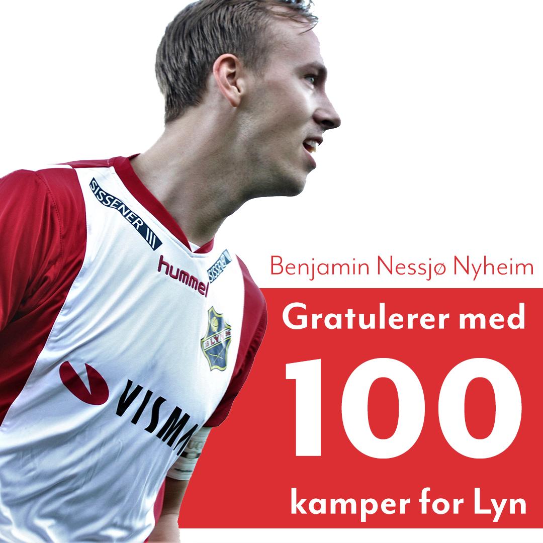 Nyheim i 100.png