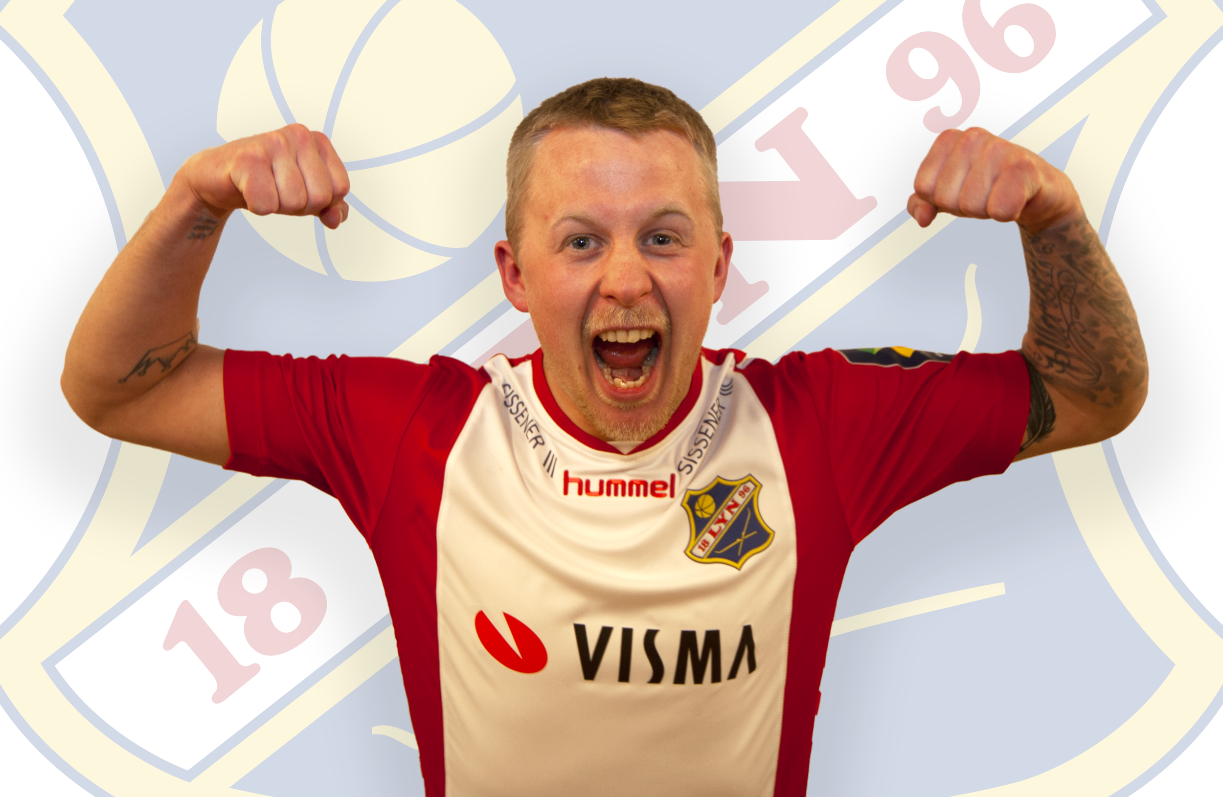Fredrik.png