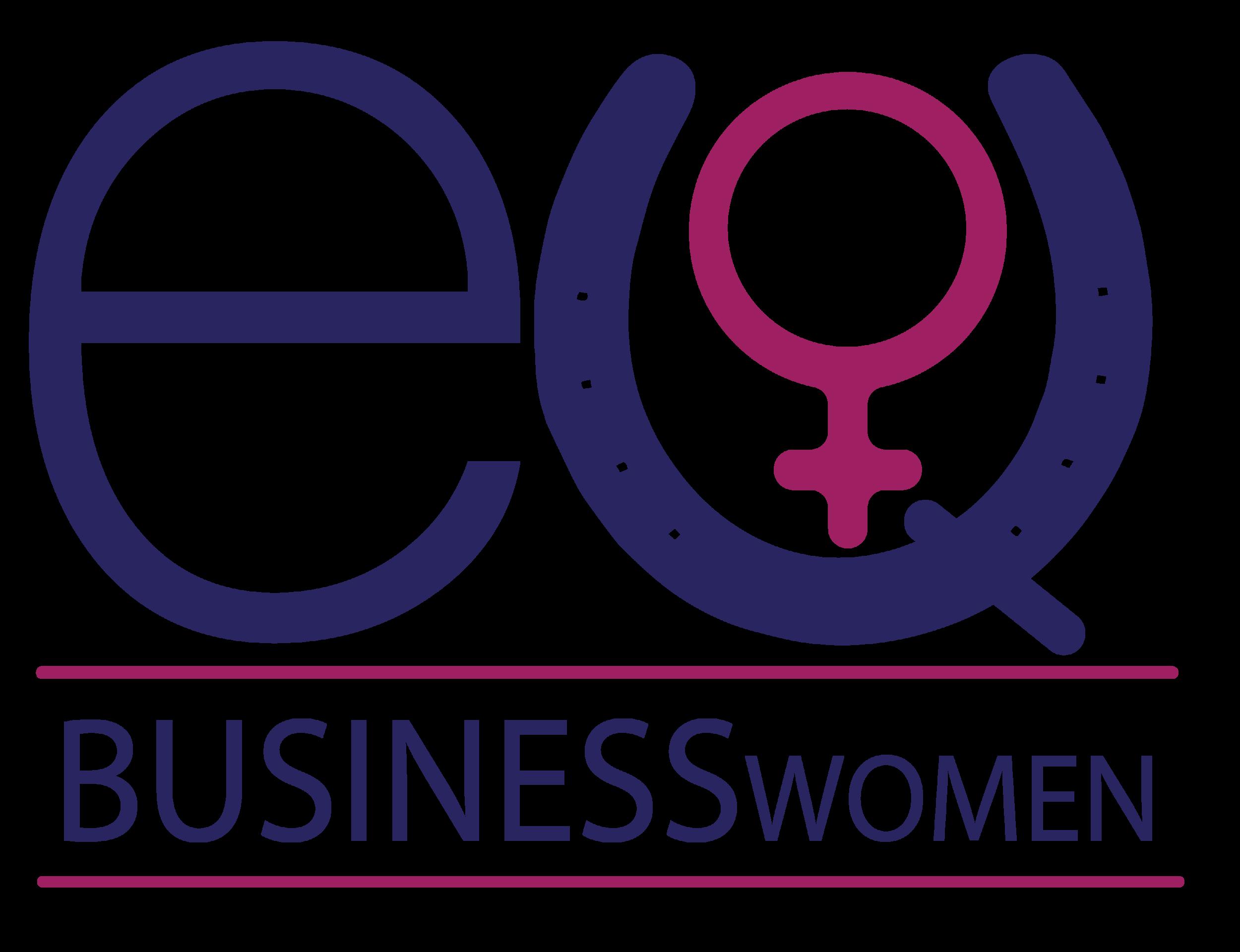 EQ BusinesswomenbayRasperryNavy_web2.png
