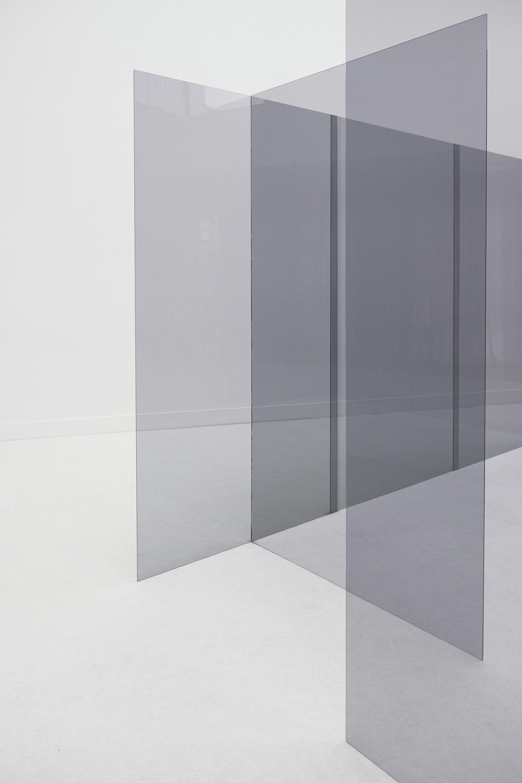 SofieMiddernacht_MaartenAlexander_InstallationOne 3.jpg