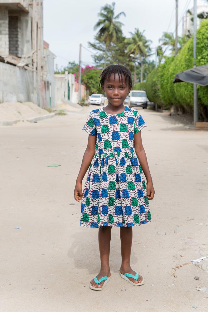 Lisa Dress Edie 1.jpg