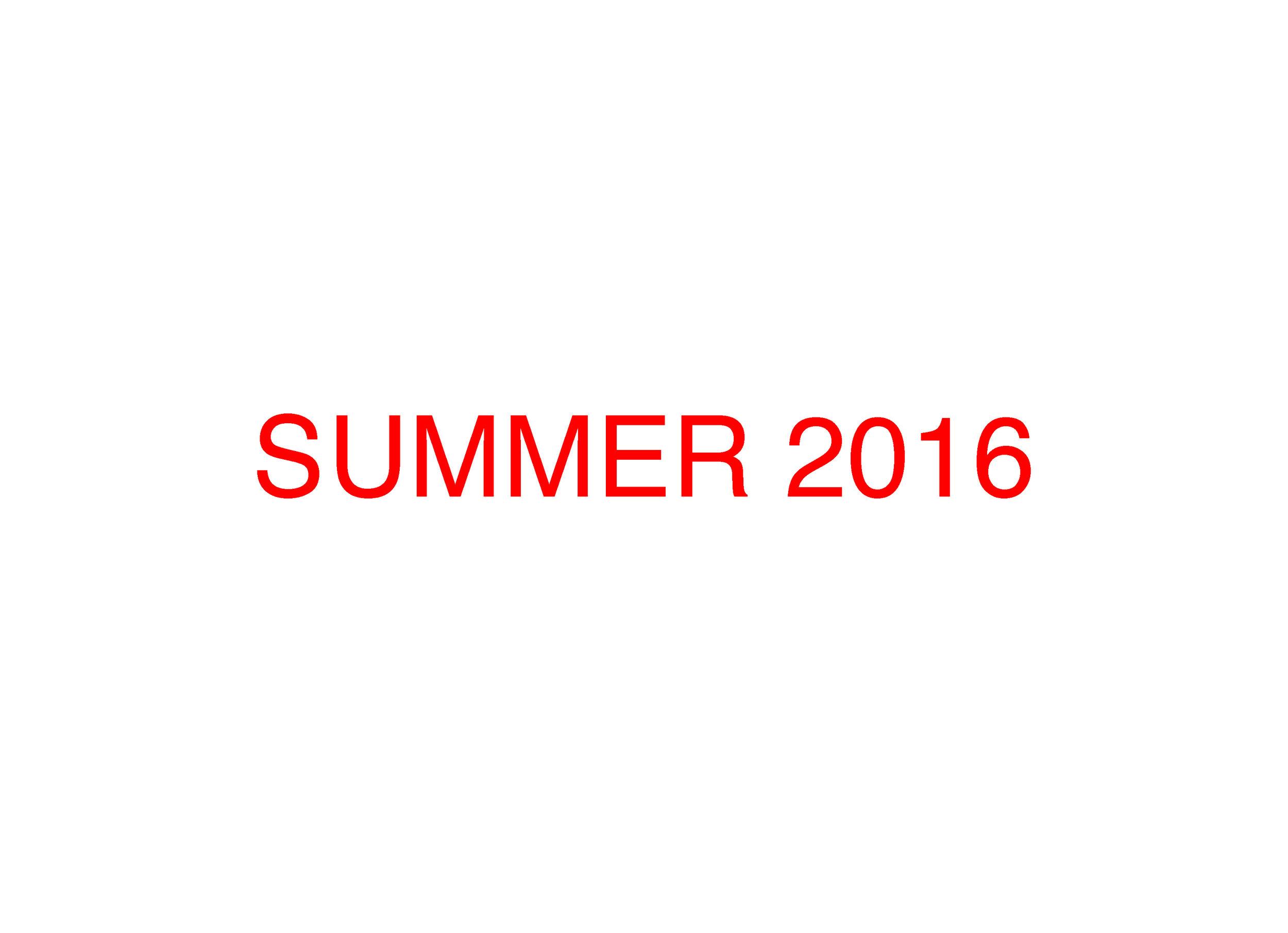 SUMMER 2016.jpg