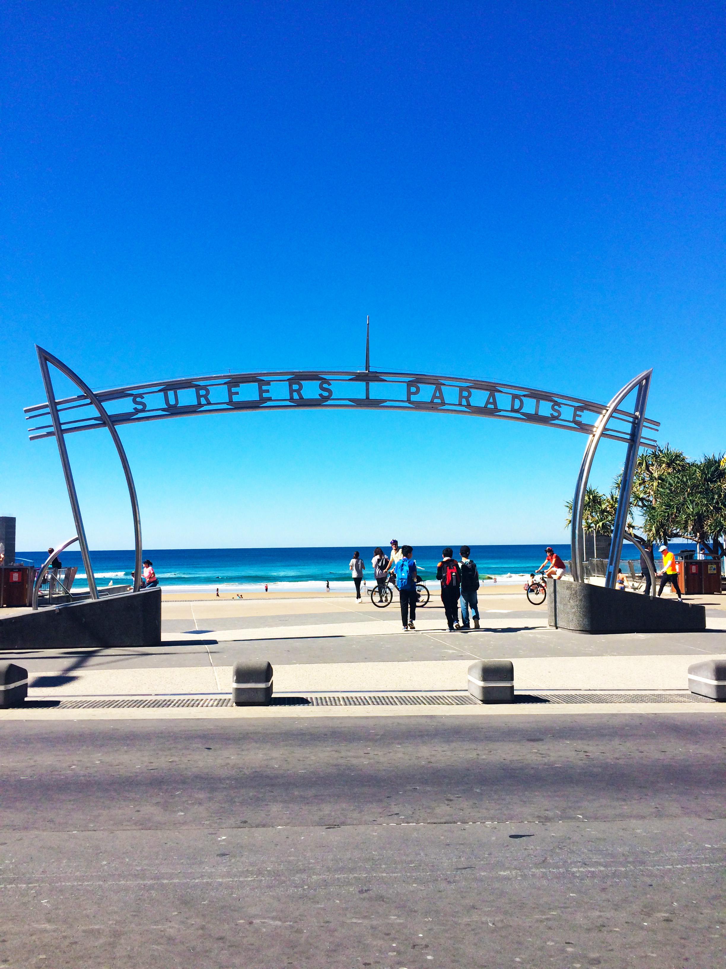 3-Gold Coast_surfers paradise.jpg