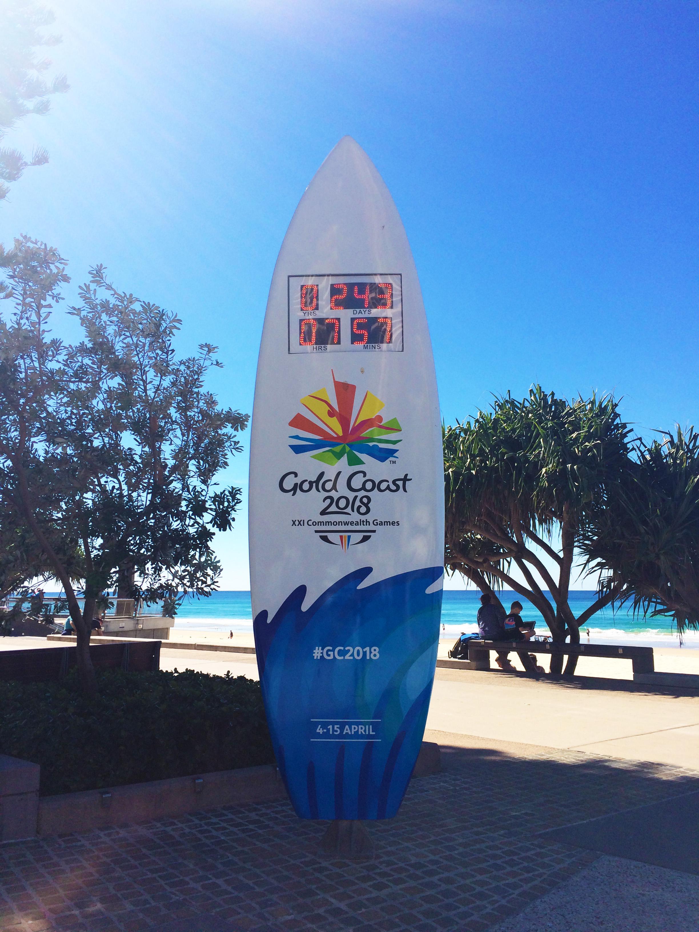 2-Gold Coast_commonwealth games.jpg