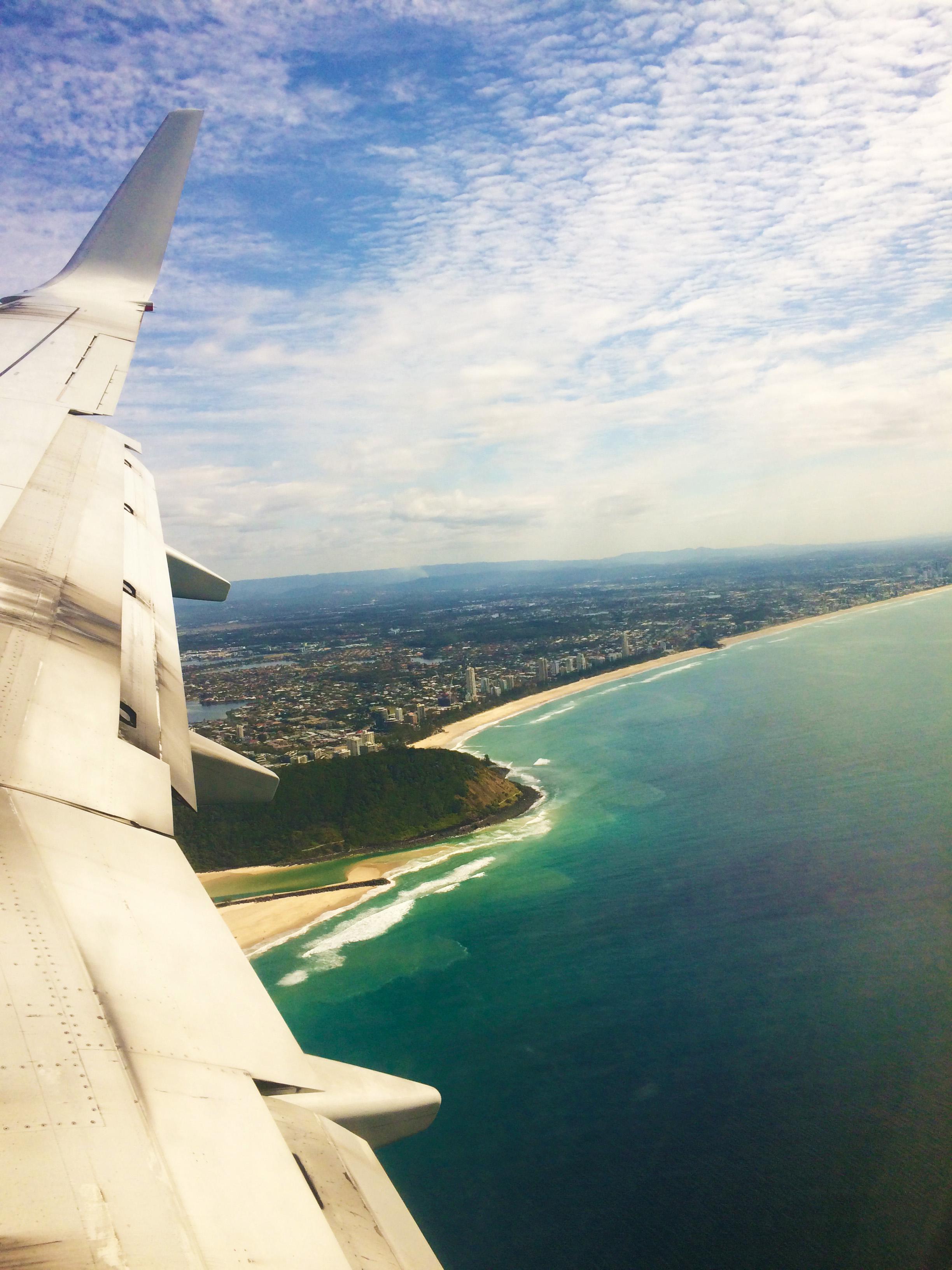 1-Gold Coast_aerea.jpg