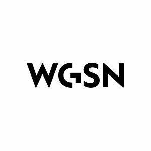 WGSN.COM