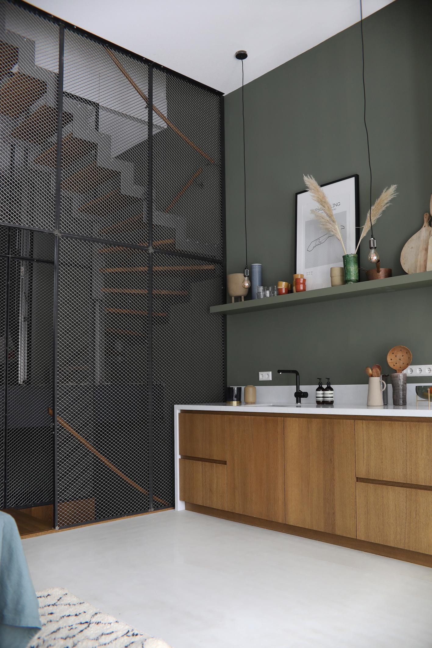 _interieurarchitect_binnenhuisarchitect_den+haag_form+makers_project_jellevandeschoor_fm1902.jpg