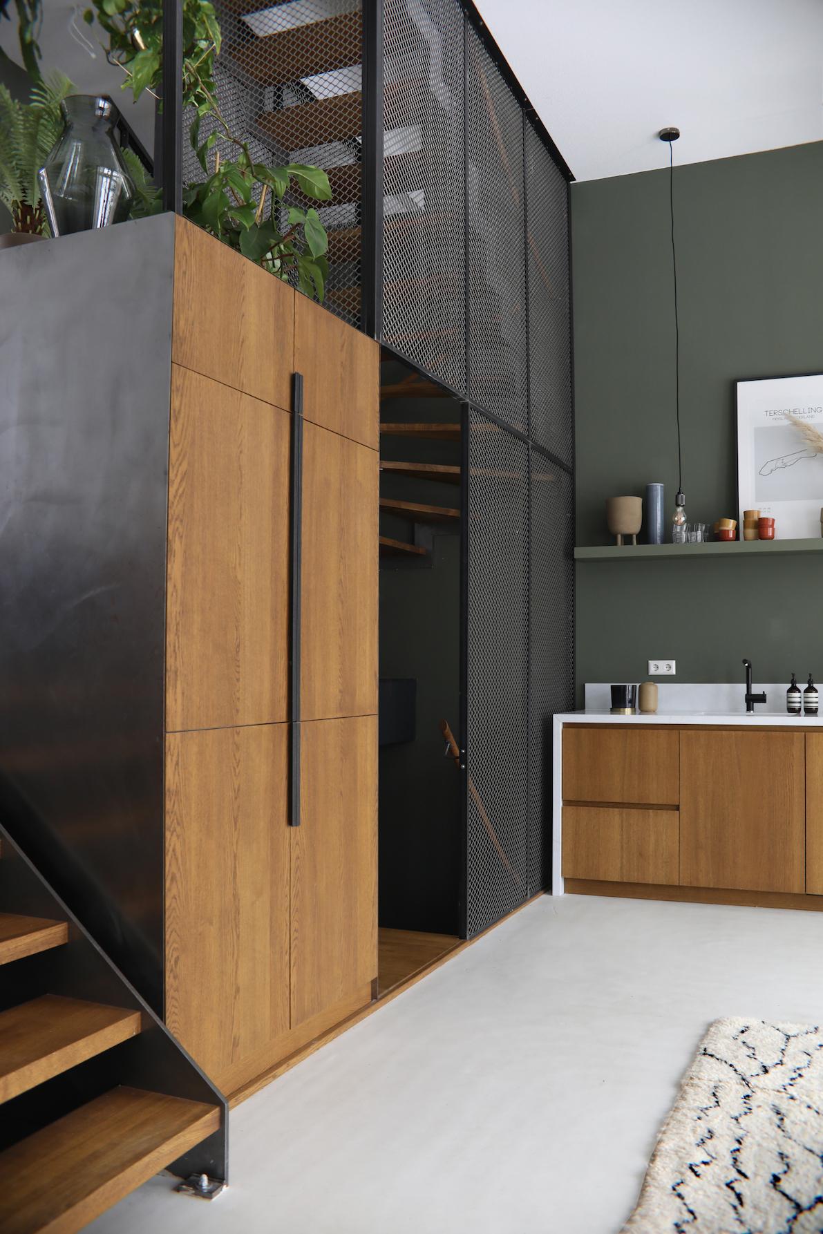 _interieurarchitect_binnenhuisarchitect_den+haag_form+makers_project_jellevandeschoor_fm1904.jpg
