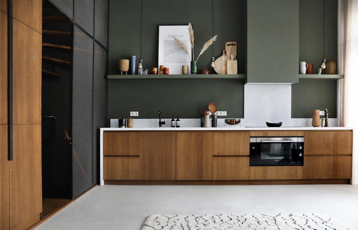 _interieurarchitect_binnenhuisarchitect_den+haag_form+makers_project_jellevandeschoor_fm1906.jpg