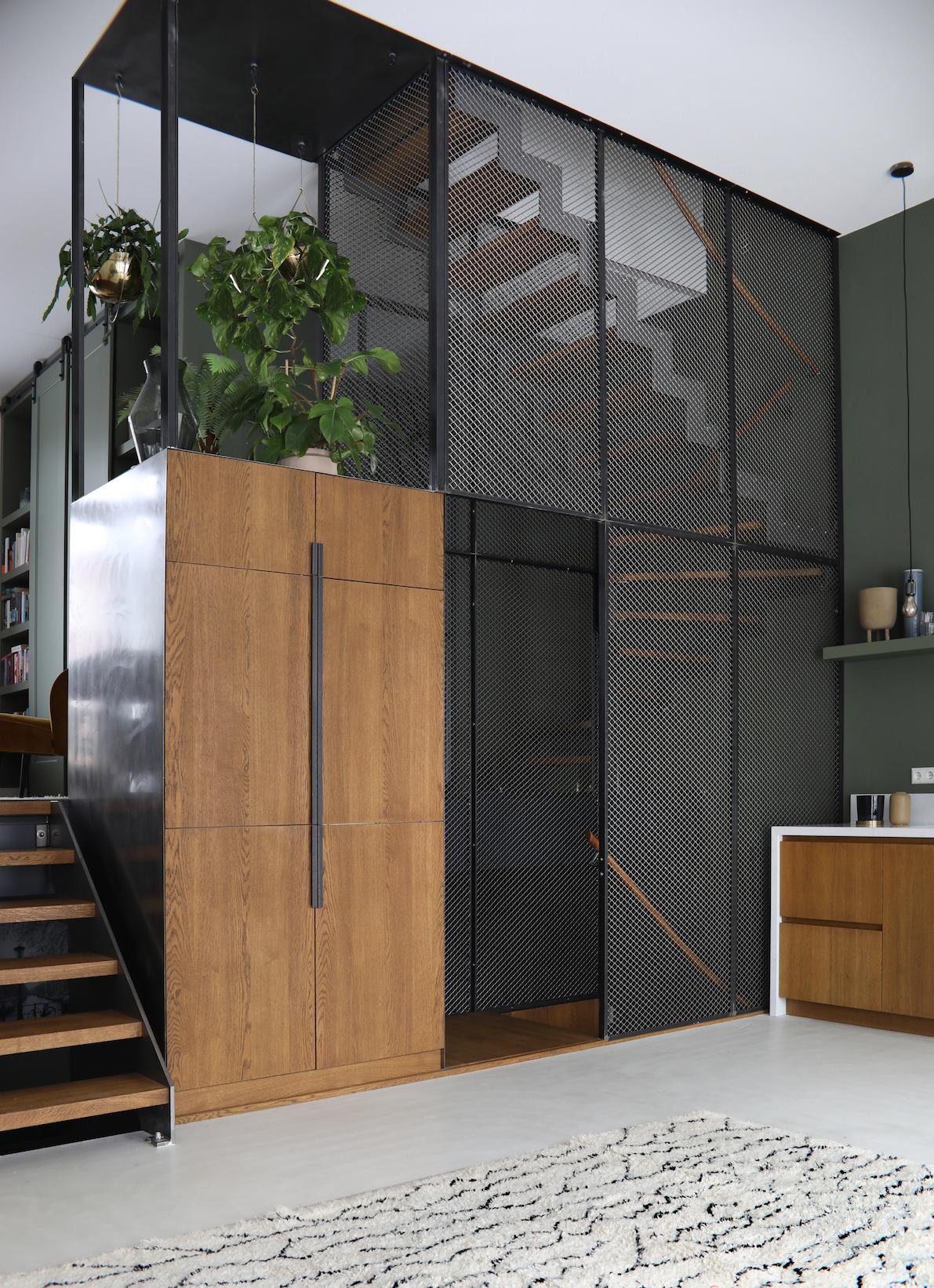 _interieurarchitect_binnenhuisarchitect_den+haag_form+makers_project_jellevandeschoor_fm1908.jpg