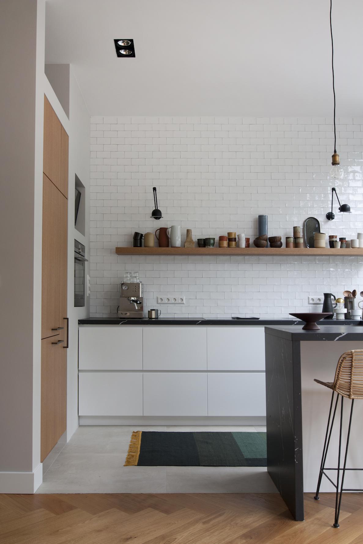 _interieurarchitect_binnenhuisarchitect_den+haag_form+makers_project_jellevandeschoor_fm1801.jpg