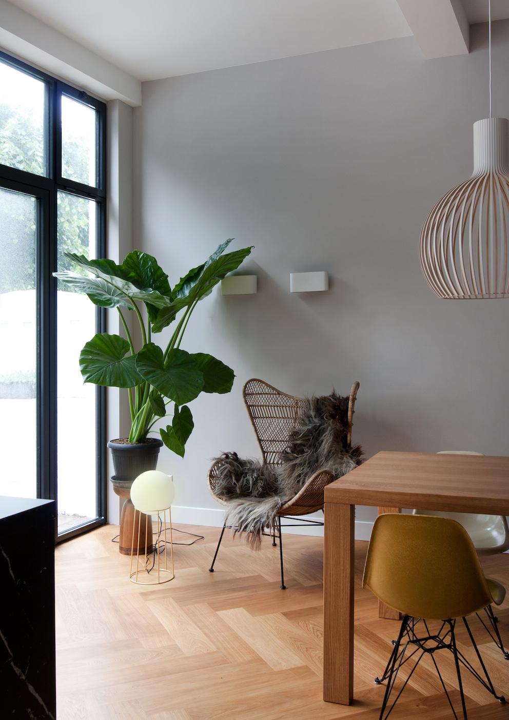 _interieurarchitect_binnenhuisarchitect_den+haag_form+makers_project_jellevandeschoor_fm1806.jpg