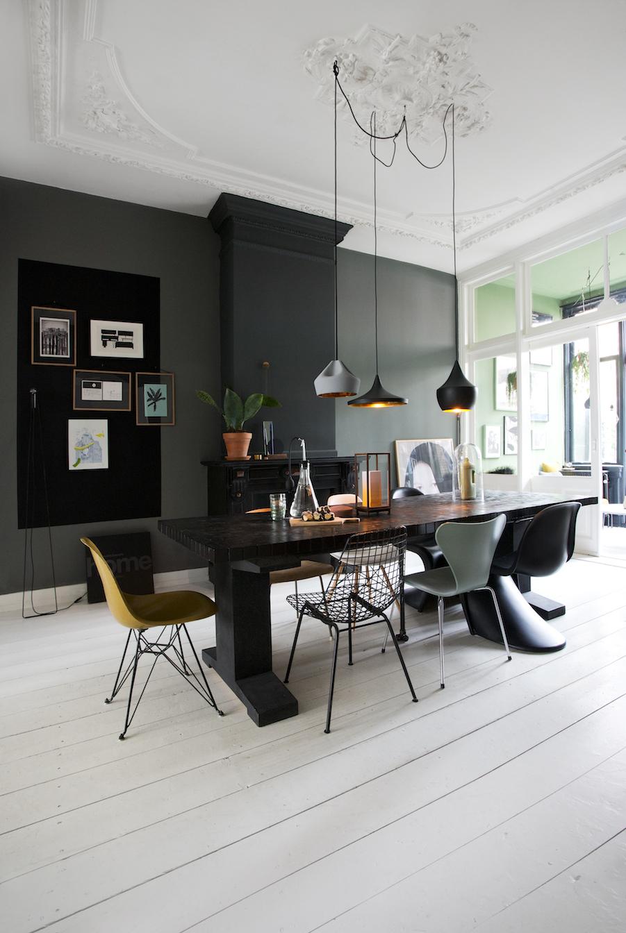 _interieurarchitect_binnenhuisarchitect_den+haag_form+makers_project_jellevandeschoor_fm1604.jpg