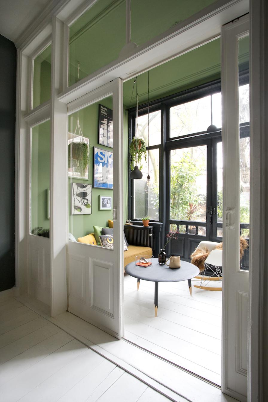 _interieurarchitect_binnenhuisarchitect_den+haag_form+makers_project_jellevandeschoor_fm1605.jpg