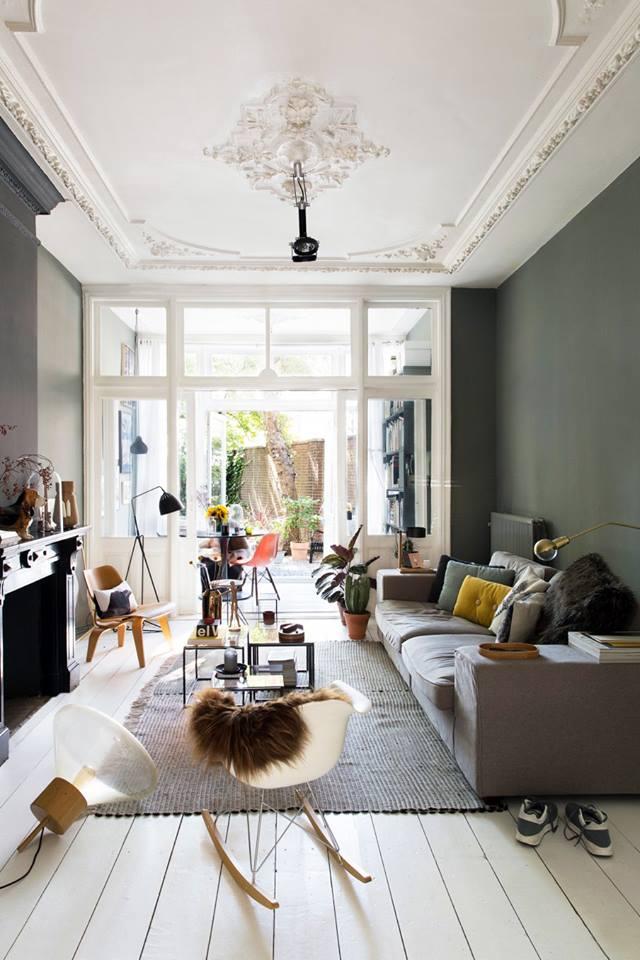 _interieurarchitect_binnenhuisarchitect_den+haag_form+makers_project_jellevandeschoor_fm1501.jpg