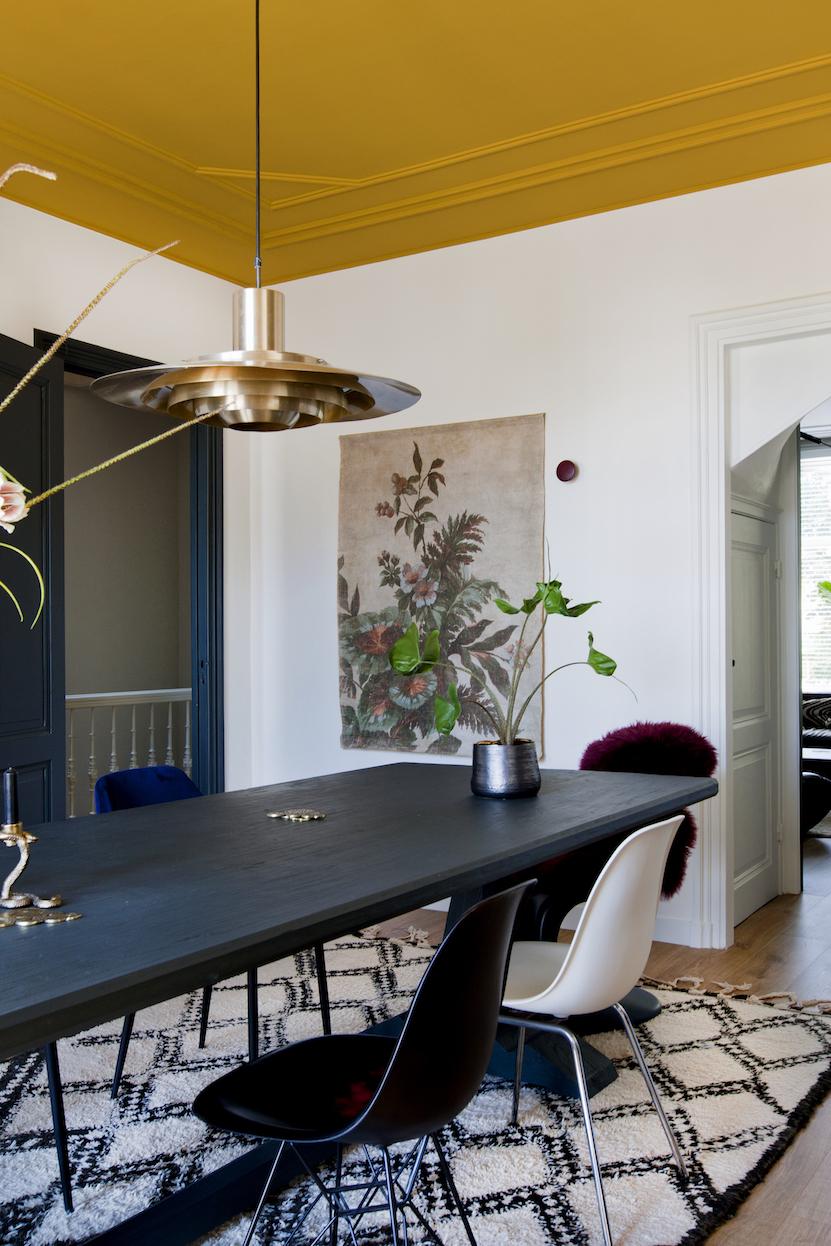 _interieurarchitect_binnenhuisarchitect_den+haag_form+makers_project_jellevandeschoor_fm1203.jpg