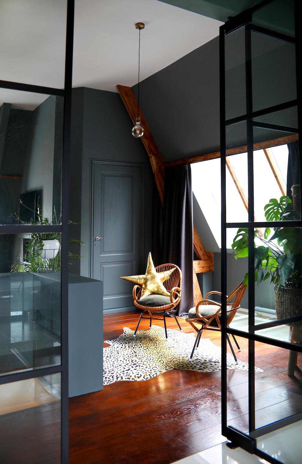 _interieurarchitect_binnenhuisarchitect_den+haag_form+makers_project_jellevandeschoor_fm1208.JPG