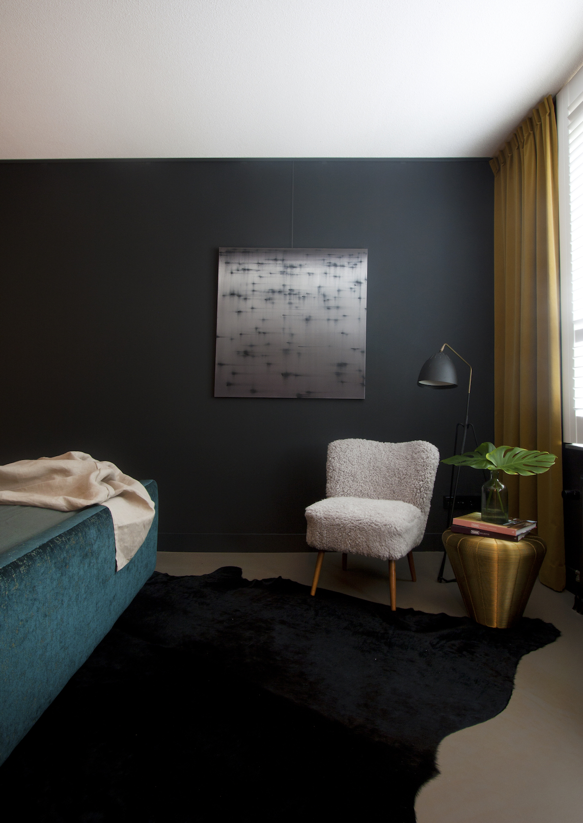 _interieurarchitect_binnenhuisarchitect_den+haag_form+makers_project_jellevandeschoor_fm2103.jpg
