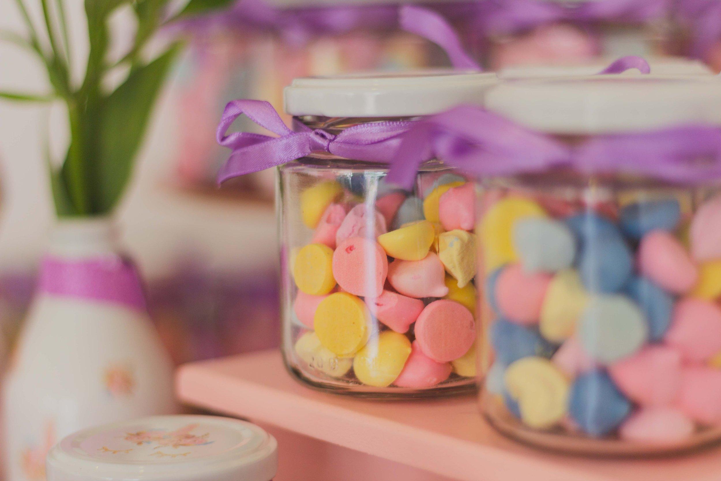 blurred-background-candies-close-up-1296170.jpg