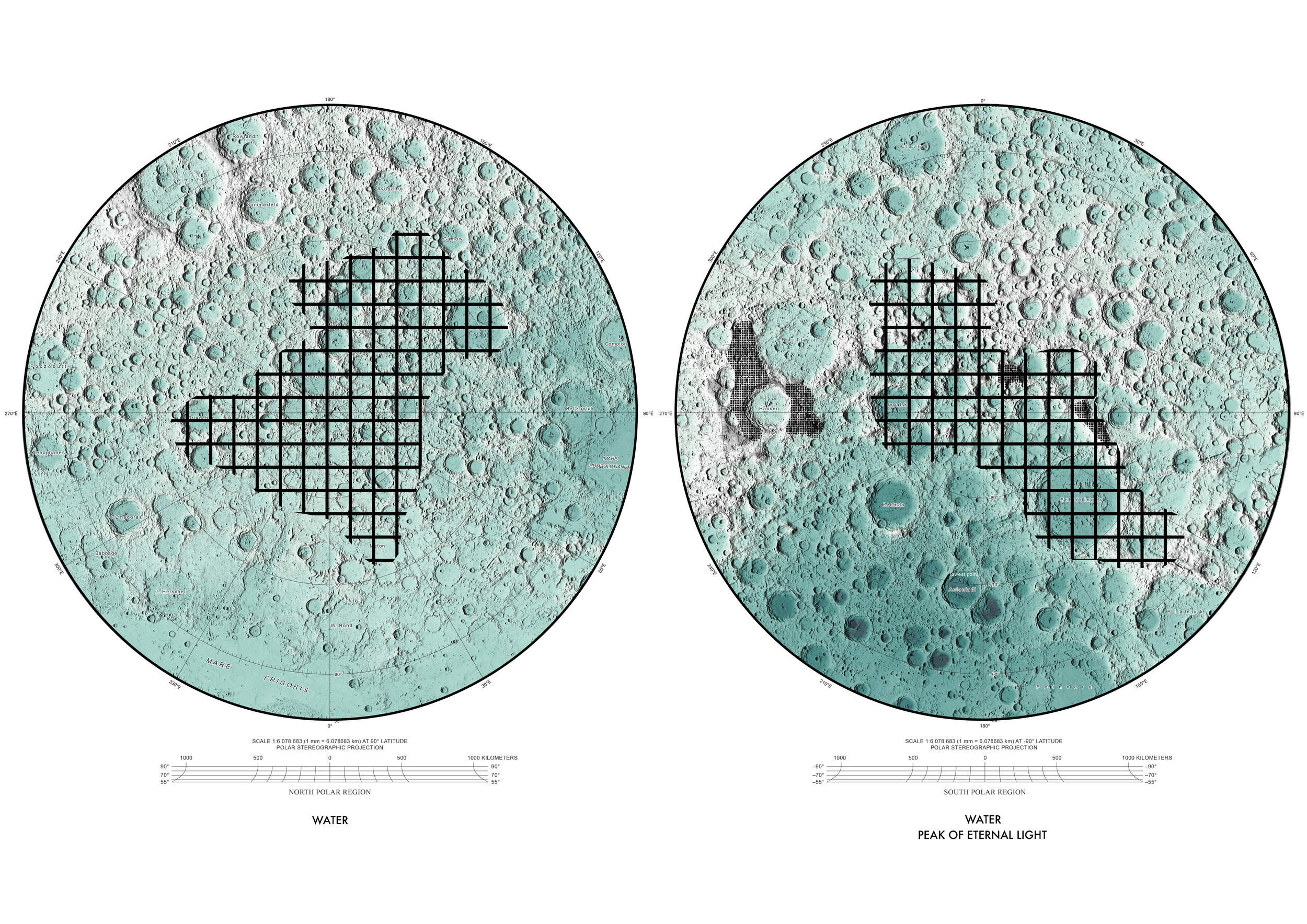 A2 - hendriksen moon water.jpg