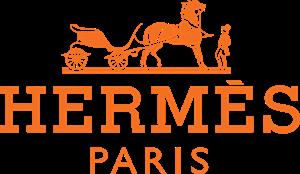 Hermes-Logos-HD.jpg