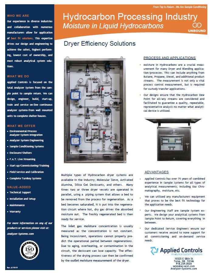 dryer efficiency.JPG