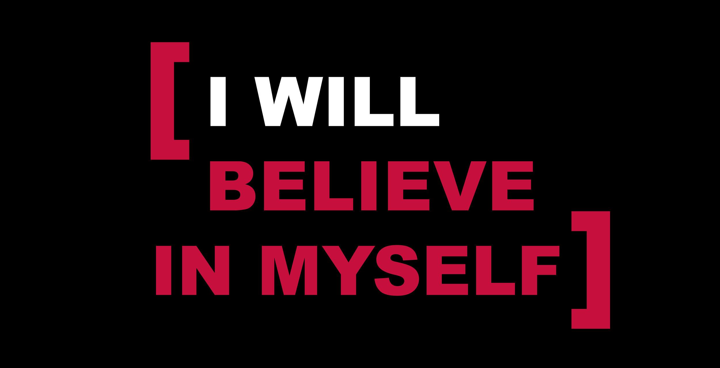 Prince's trust slogan3.jpg