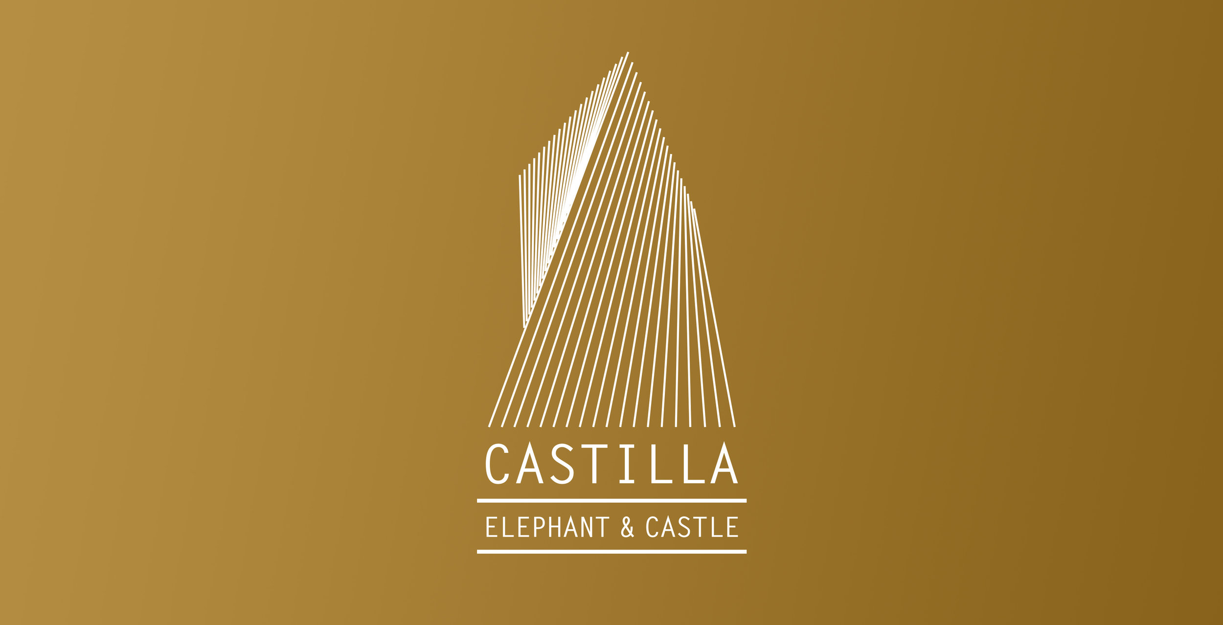Castilla Logo.jpg