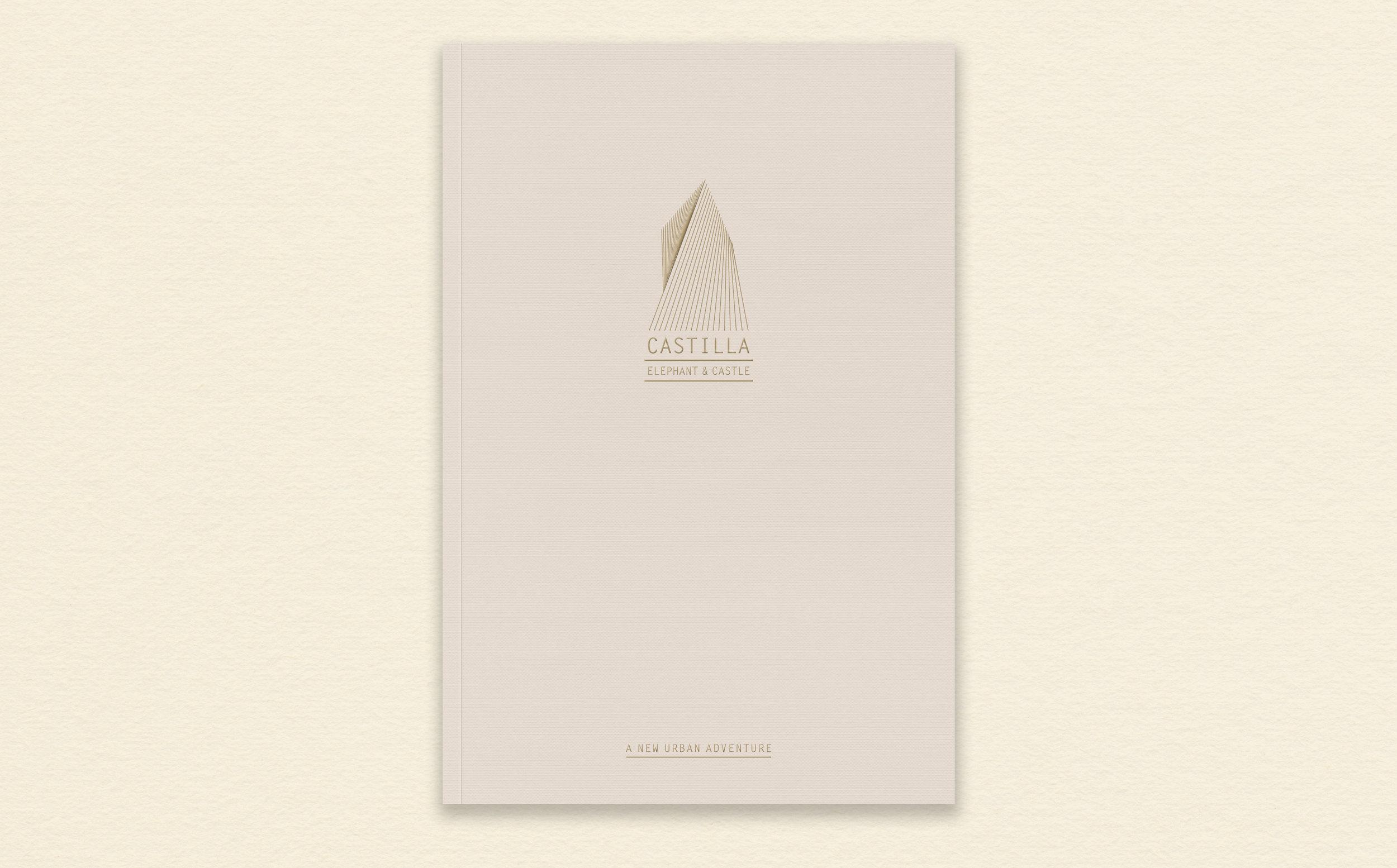 Castilla Cover.jpg