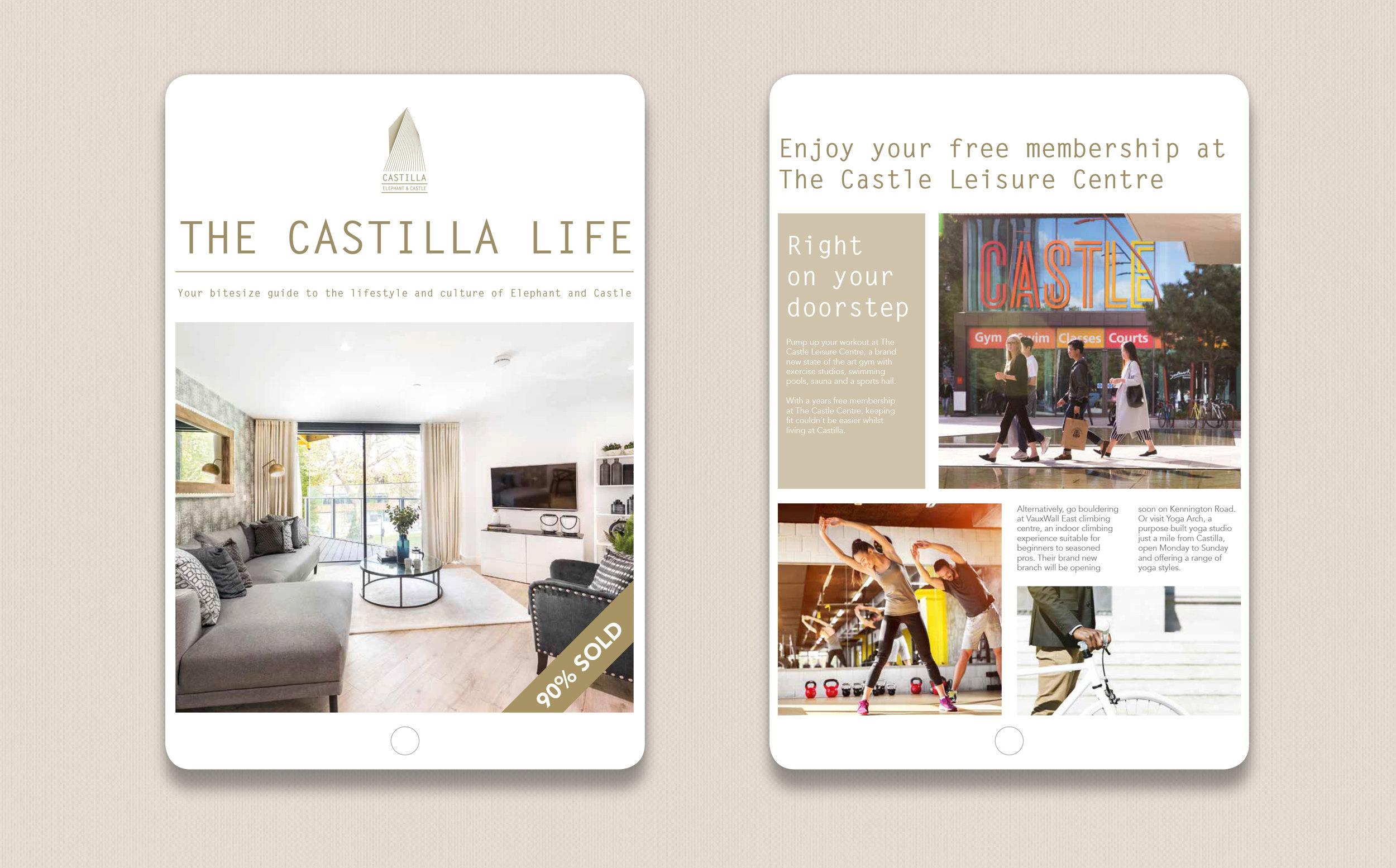 Castilla magazine.jpg