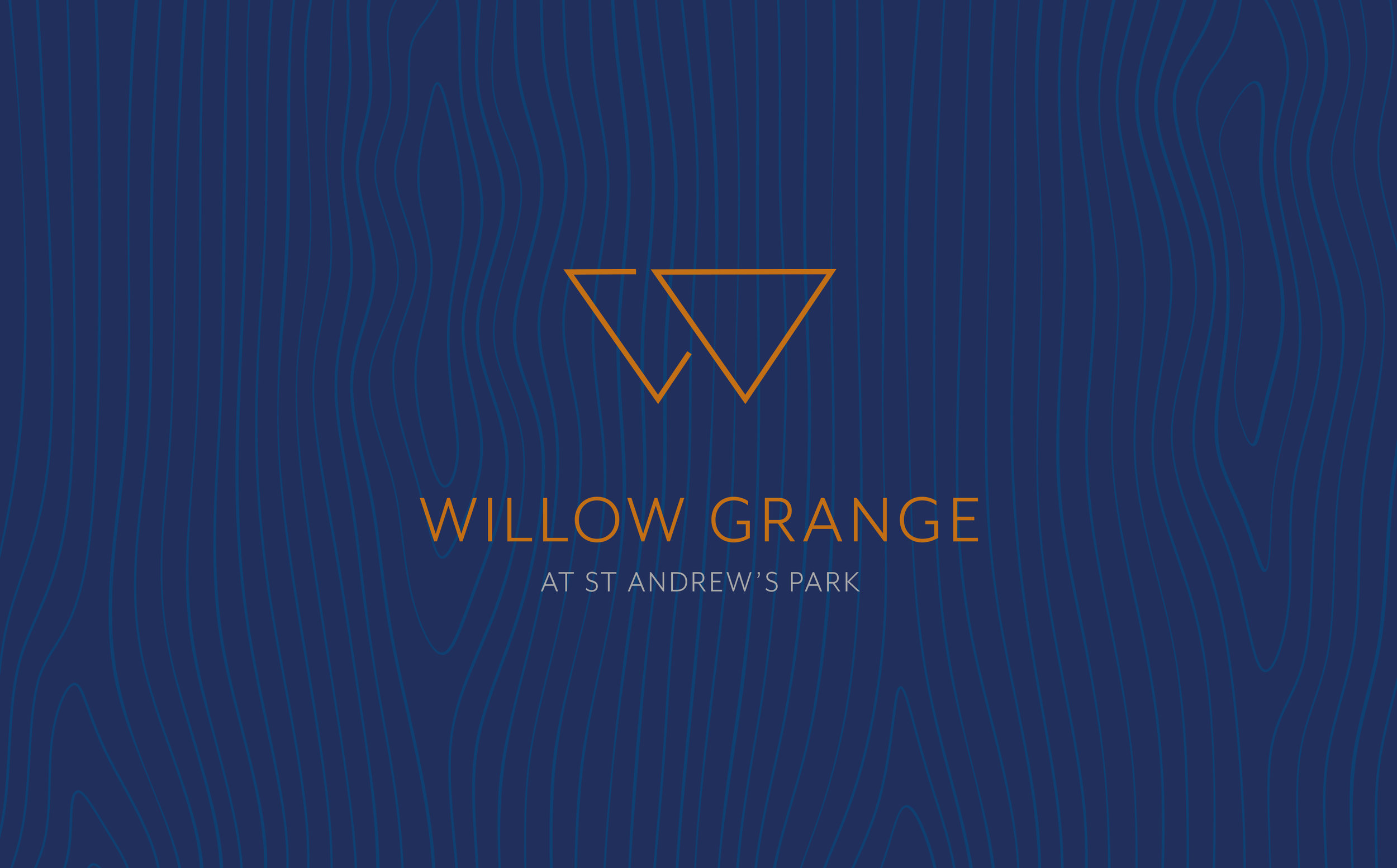 Willow grange logo.jpg