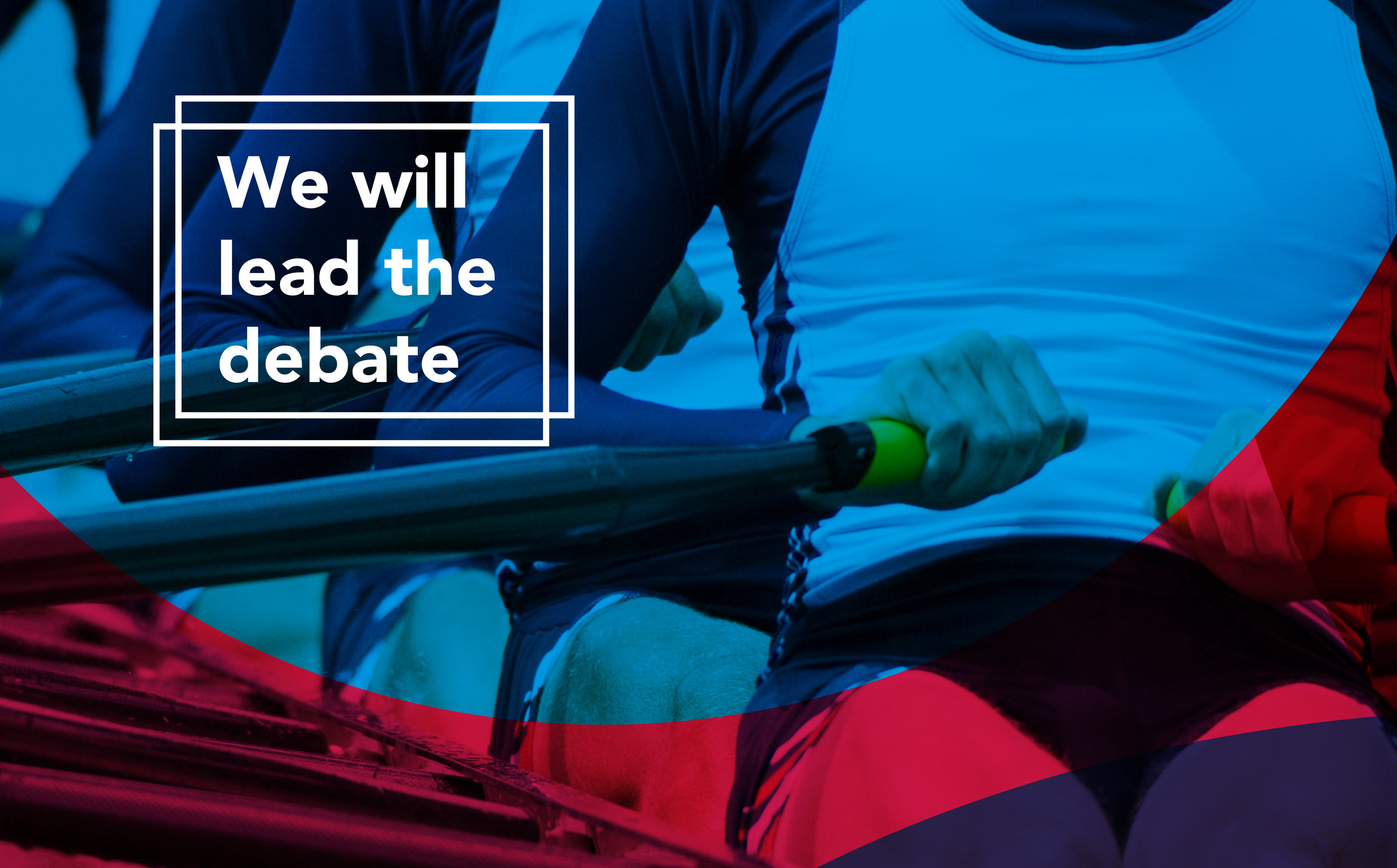 UKAD Rowing image.jpg