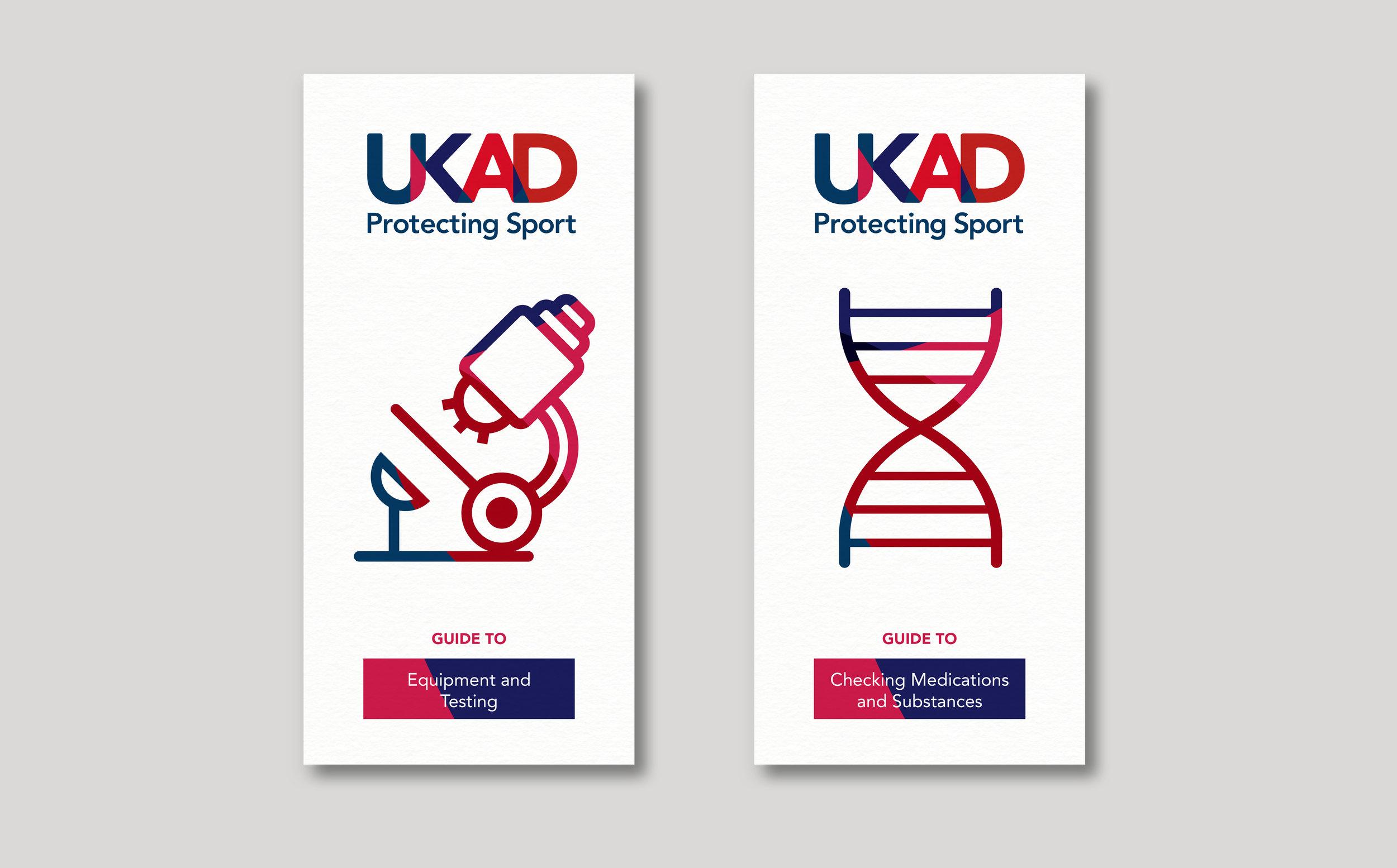 UKAD guidelines.jpg