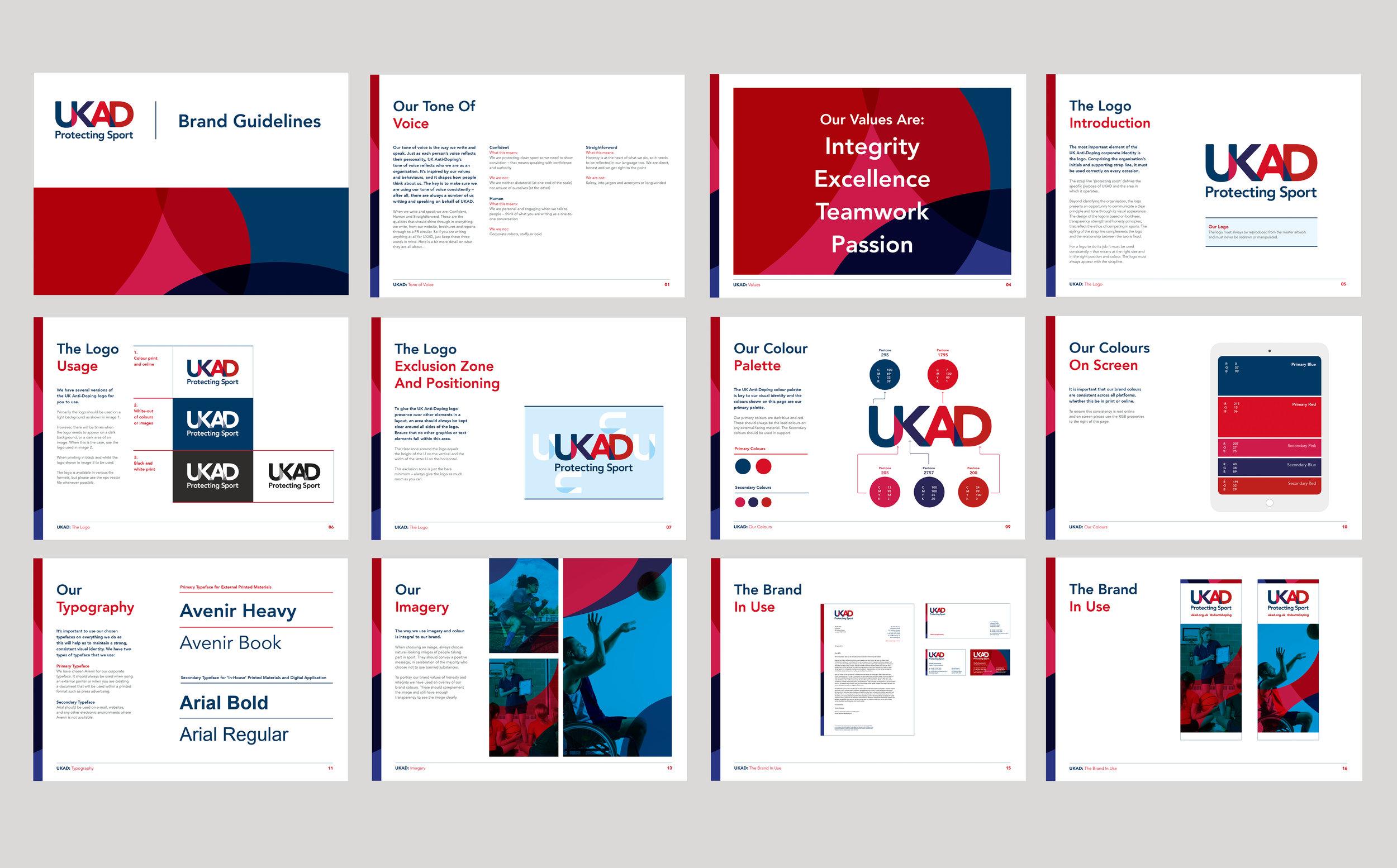 Brand guidlines.jpg
