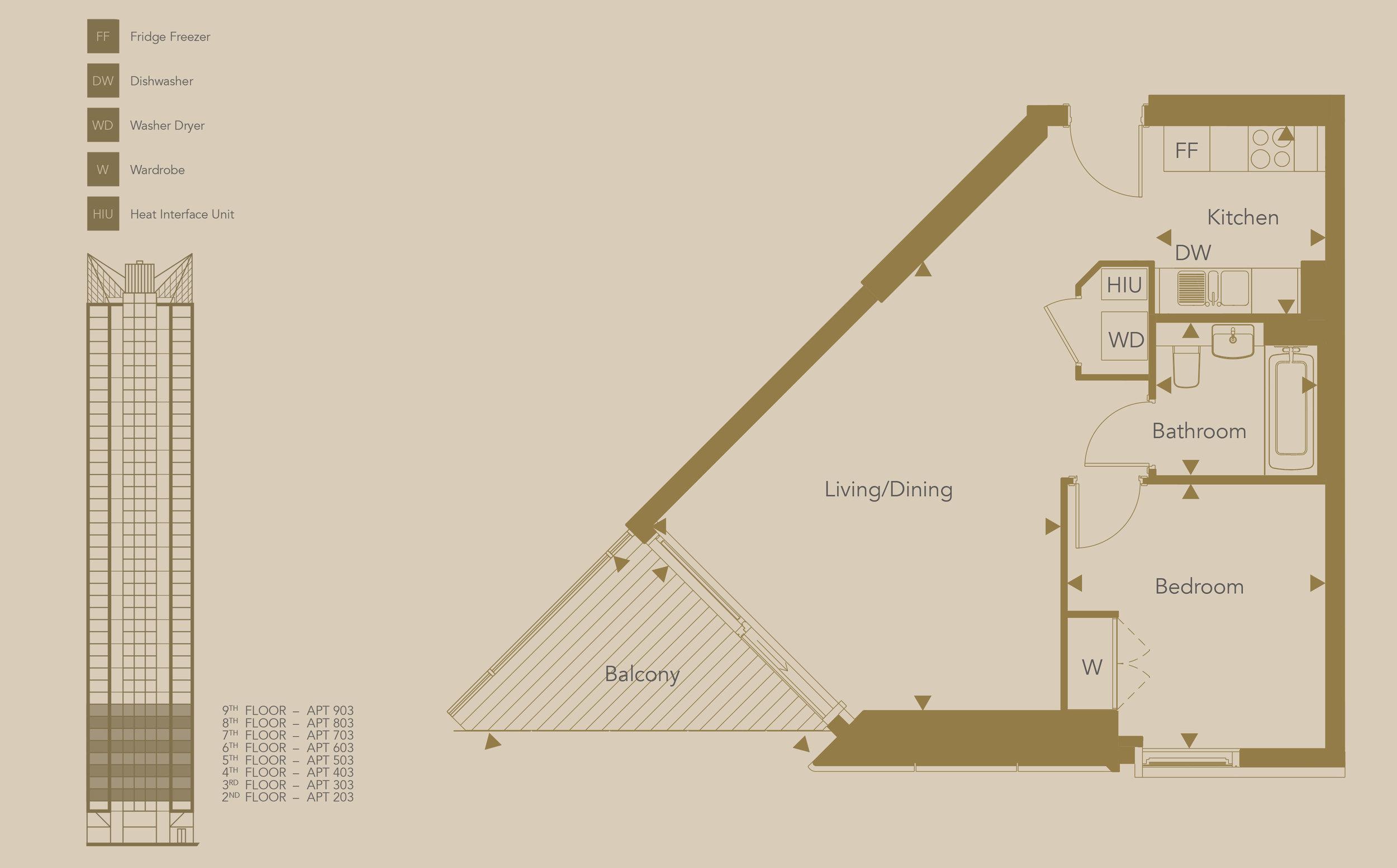 Castillia Floor plan.jpg