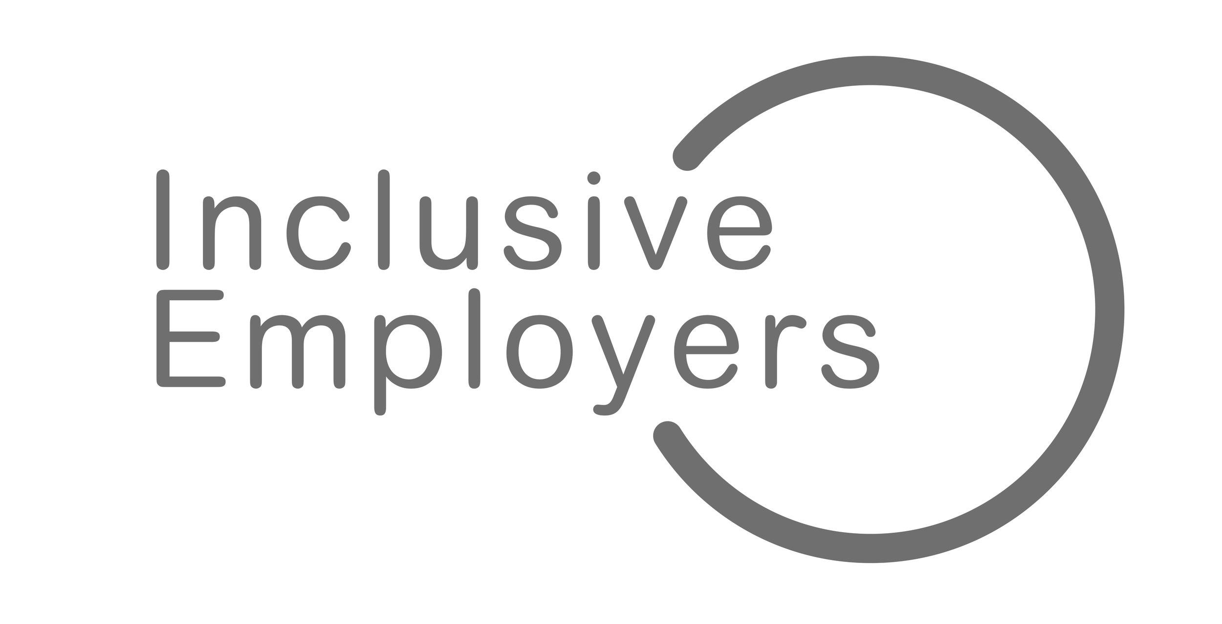 Inclusive employers.jpg