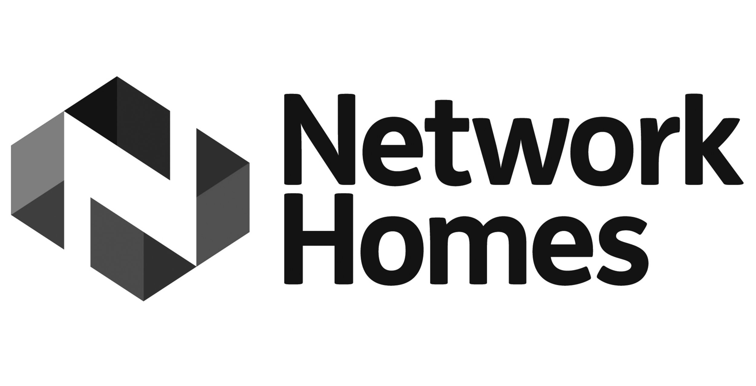Network homes.jpg
