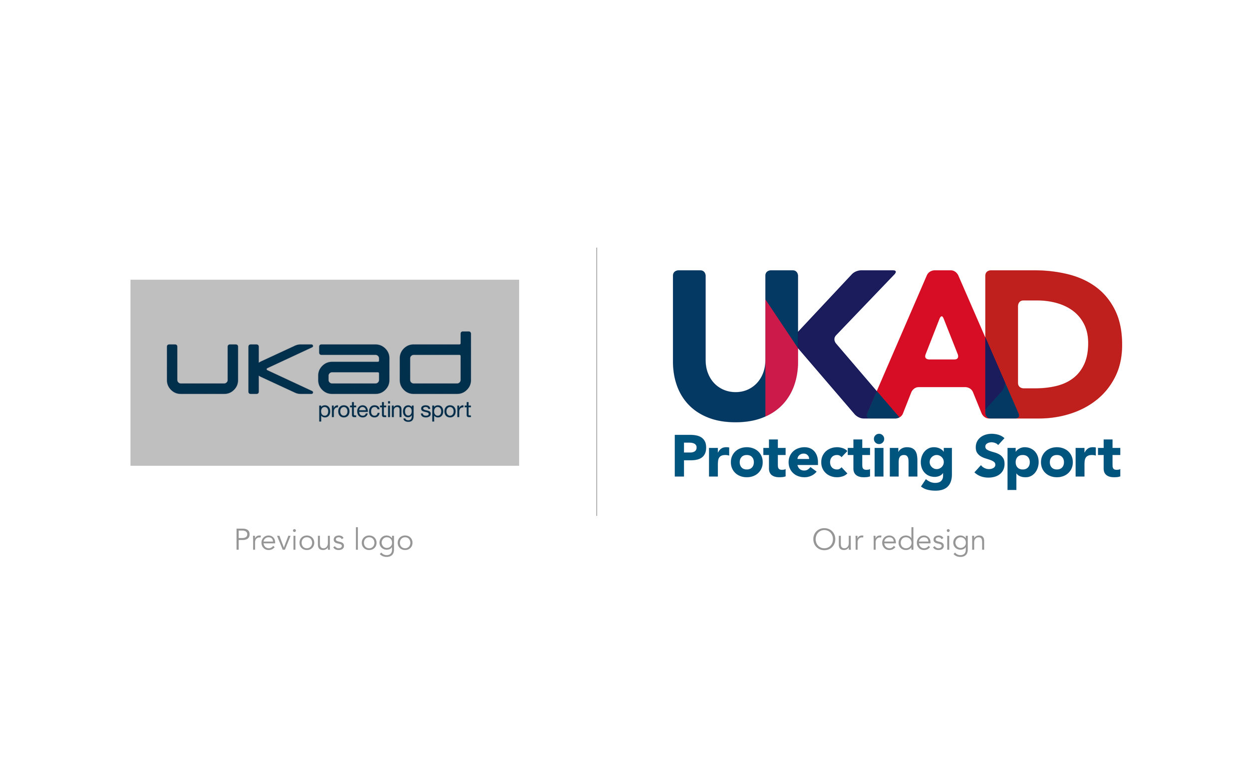 UKAD Logo comparison.jpg