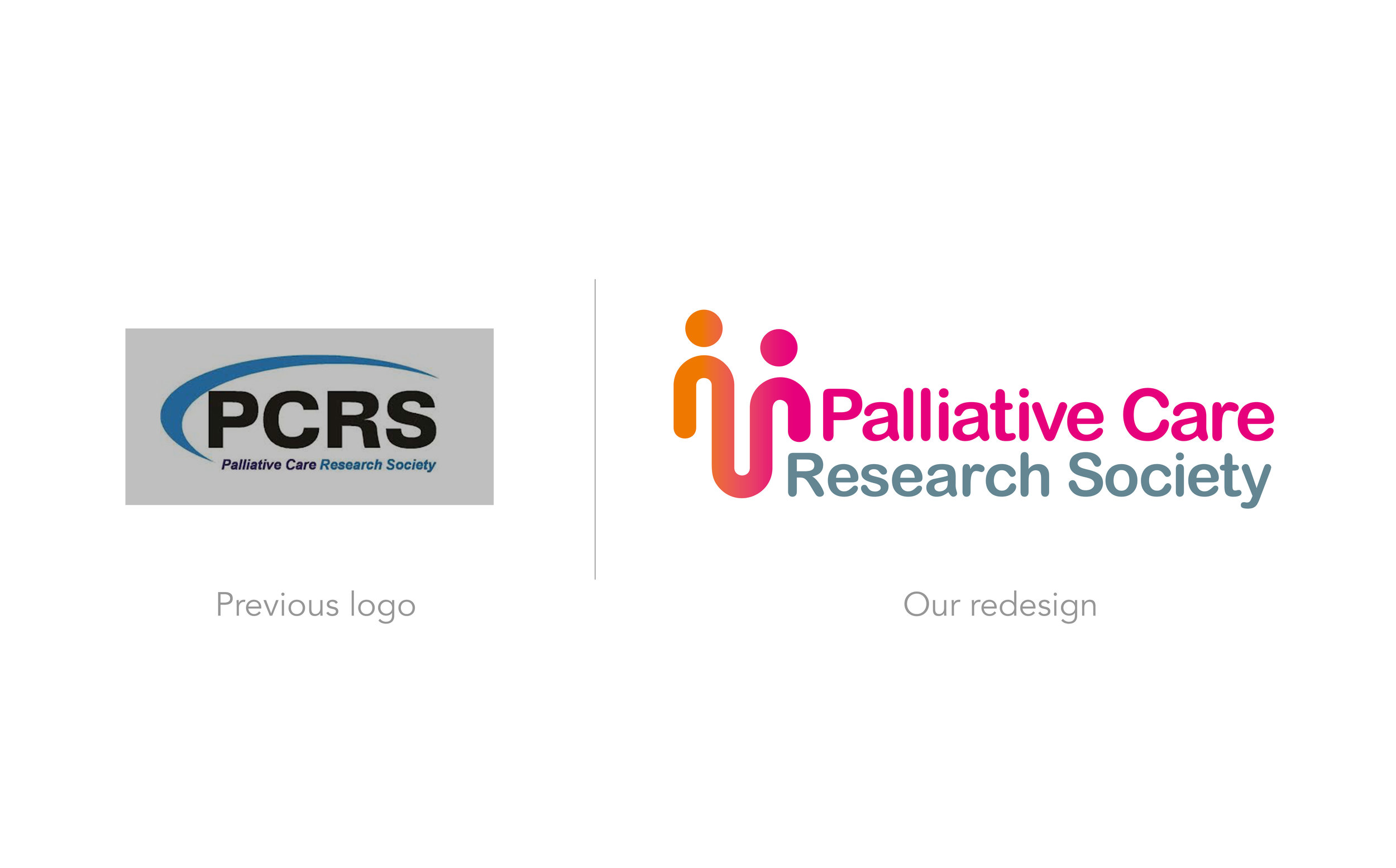 PCRS Logo comparison.jpg