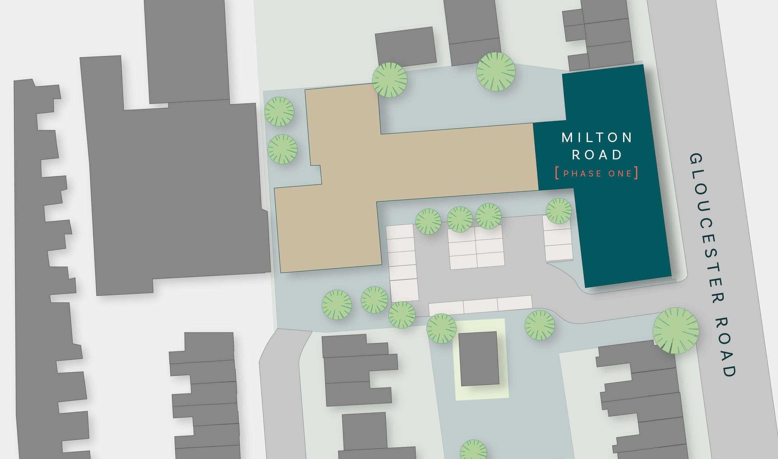 Milton map.jpg